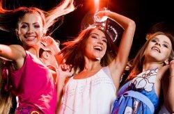 Зачем для молодёжи придумано столько развлечений?