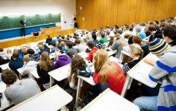 О концепции разделения образования на государственное и частное.