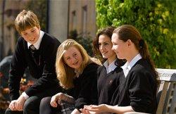 Истинные мотивы создания частных школ.
