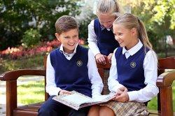 Школы для обучения частному мировоззрению.