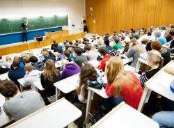 Аргументы в пользу бесплатного государственного образования.